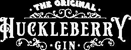 Huckleberry Gin – Heidelbeer-Gin mit 100% Freundschaft